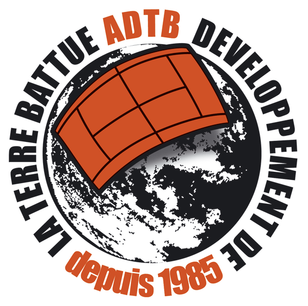 Association de Défense de la terre battue